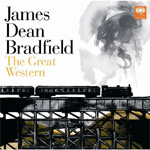 The Great Western (CD)