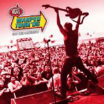 Warped Tour 2006 (2CD)