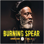 Living Dub Vol. 6 (CD)