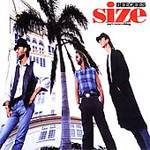 Size Isn't Everything (Remastered) (CD)