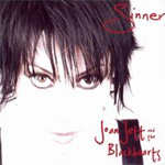 Sinner (Remastered) (CD)