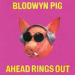 Ahead Rings Out (Remastered) (CD)