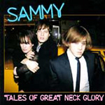 Tales Of Great Neck Glory (CD)