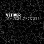 To Find Me Gone (CD)