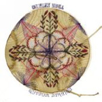Gypsum Strings (CD)