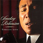 Timeless Love (CD)