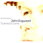 Transitions (2CD)