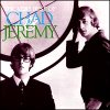 Very Best of Chad & Jeremy (CD)