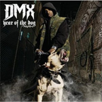 Year Of The Dog ... Again (CD)
