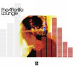 The Afterlife Lounge (CD)