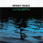 Living Water (CD)