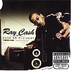 C.O.D. - Cash On Delivery (CD)