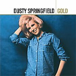 Gold - US Version (2CD)