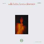 A New Dimension (CD)