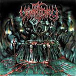 Blood Rapture (CD)