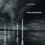 As If To Nothing (CD)
