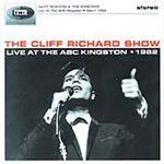 Live At The ABC Kingston 1962 (CD)