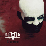 Phantom (CD)