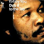 Dub It To The Top 1976-1979 (CD)