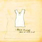 When We Were Small (CD)