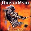 Dragonslayer (CD)