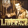 Legendary Liberace (CD)