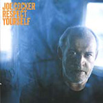 Respect Yourself (CD)