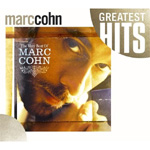 The Very Best Of Marc Cohn (CD)