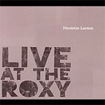 Live At The Roxy (CD)