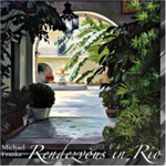 Rendezvous In Rio (CD)