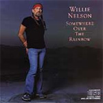 Somewhere Over The Rainbow (CD)