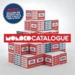 Catalogue: Best Of (CD)