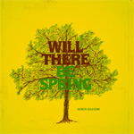 Will There Be Spring (CD)