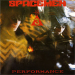 Performance (CD)
