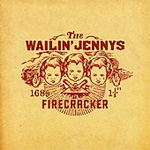 Firecracker (CD)