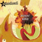 Broadcast To The World (CD)