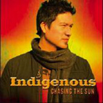 Chasing The Sun (CD)