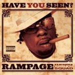 Have You Seen? (CD)