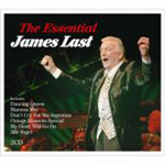 The Essential James Last (2CD)