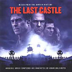 The Last Castle (CD)