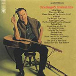 Pete Seeger's Greatest Hits (Remastered) (CD)