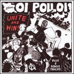 Unite And Win (CD)