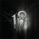 Eighteen Visions (CD)