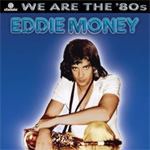 We Are The '80s - Best Of (CD)