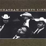 Chatham County Line (CD)