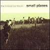 Small Planes (CD)