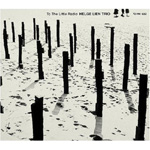 To The Little Radio (CD)