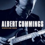 Working Man (CD)