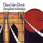 Going Back To Brooklyn (CD)