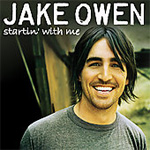 Startin' With Me (CD)